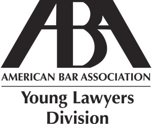 American Bar Association - Young Lawyers Division