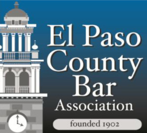 El Paso County Bar Association